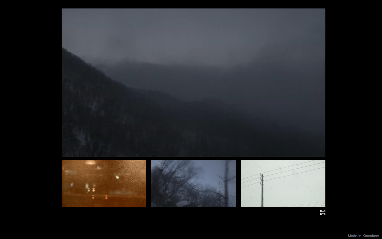 Screen Shot 2016-03-21 at 1.23.23 PM
