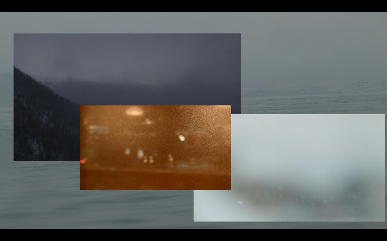 Screen Shot 2016-04-05 at 10.08.30 PM