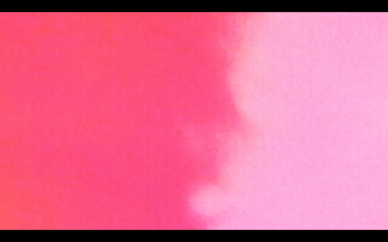 Screen Shot 2016-09-07 at 9.27.33 PM